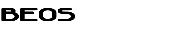BEOS Electrical Engineering Zaandam